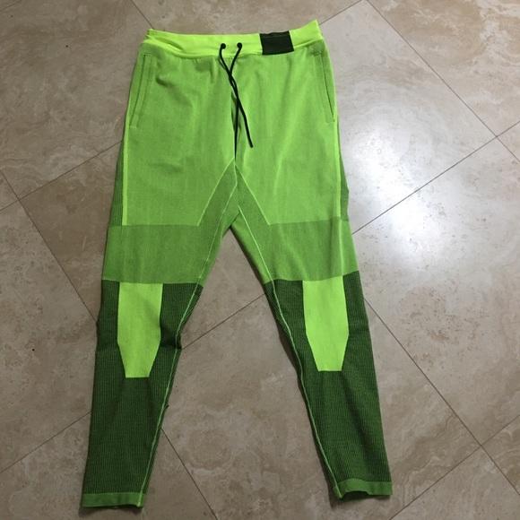new arrival authentic exclusive range Nike Men's Joggers